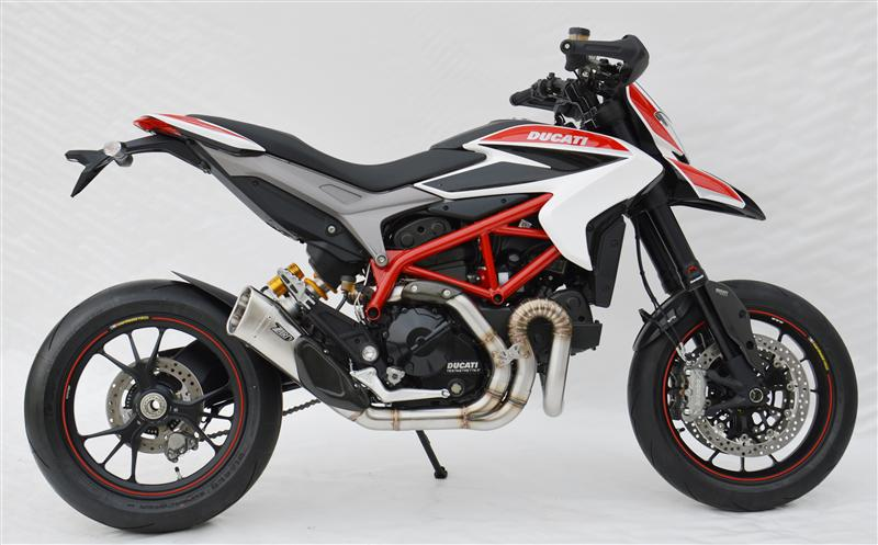 hyper 821 auspuff page 2 ducati hypermotard 1100 796. Black Bedroom Furniture Sets. Home Design Ideas