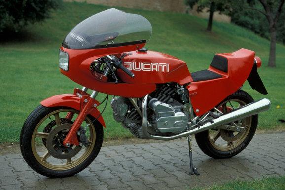 58639ac1ddce6_Kultbike20Egli-Ducati20900