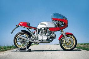 _Egli-Ducati_900_SS.jpg.d21b3317daca1605