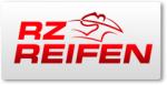 RZ-Reifen.de