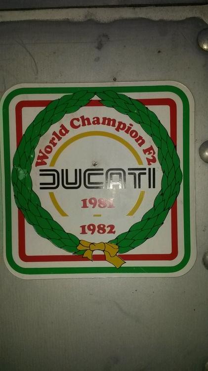 World-Champion.jpg