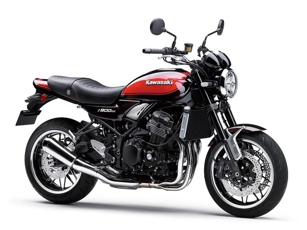 2018-Kawasaki-Z900-RS-1-9.thumb.jpg.7f6c3d772b4f026a89fdc2d5a198e25a.jpg