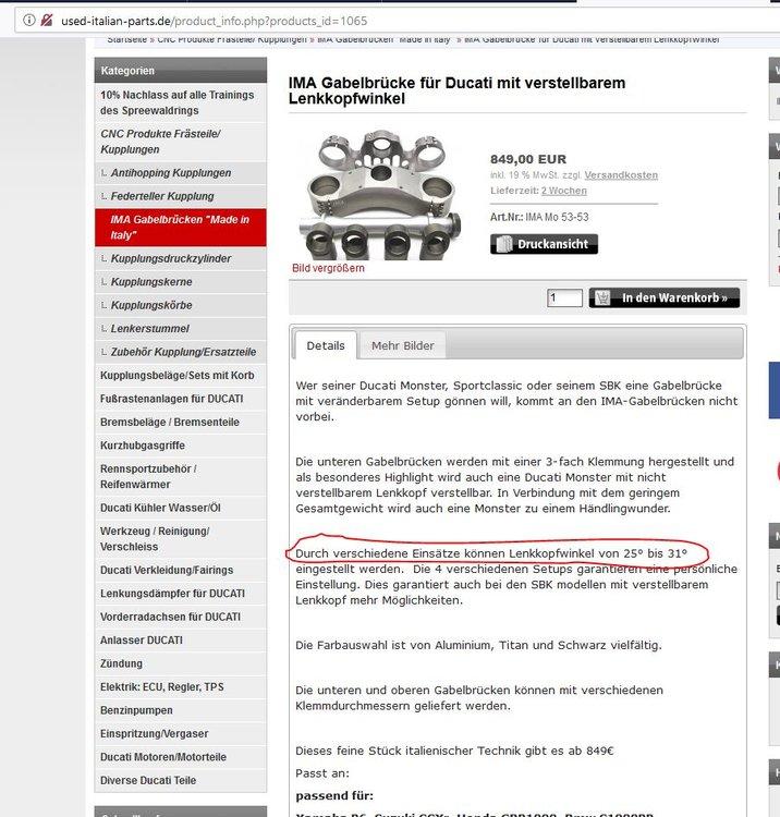 IMA_Abused_Italian_Parts.thumb.JPG.187e2743283a10e0a08ed184d0b29601.JPG
