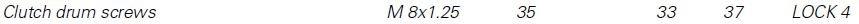 Loctite_01.JPG.2e919deece3a8f1053c12762deb14864.JPG