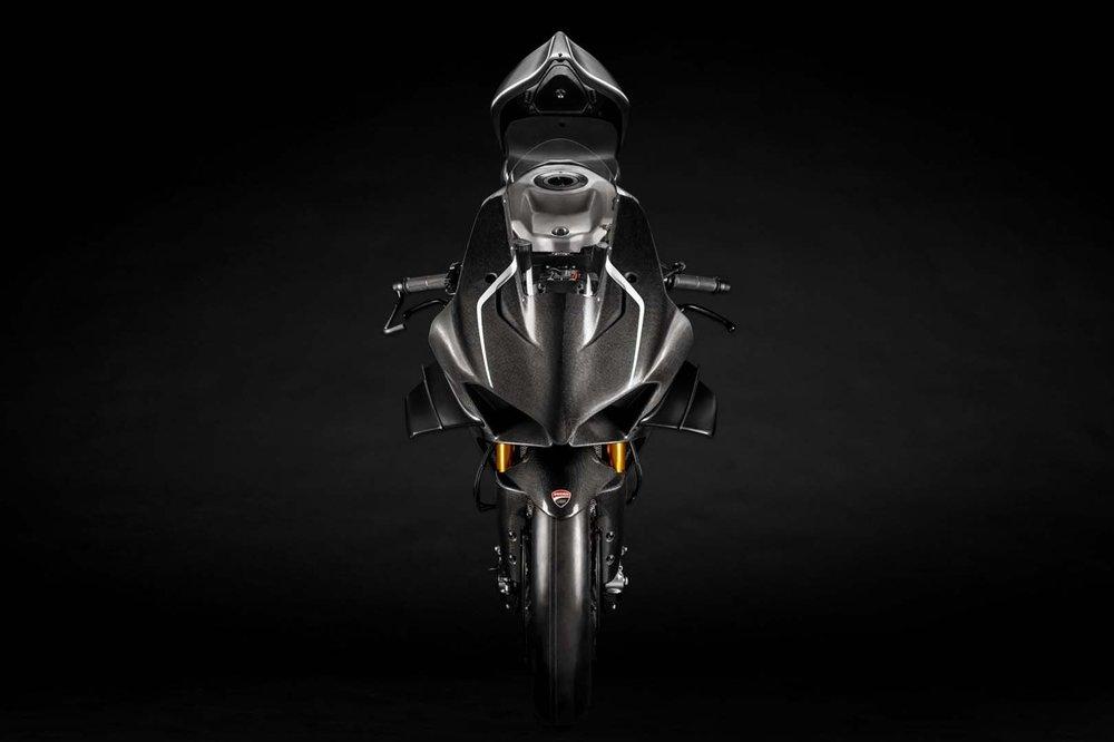 2019-Ducati-Panigale-V4-RS19-01.jpg