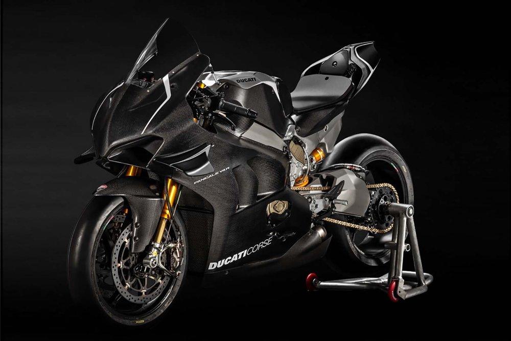 2019-Ducati-Panigale-V4-RS19-02.jpg