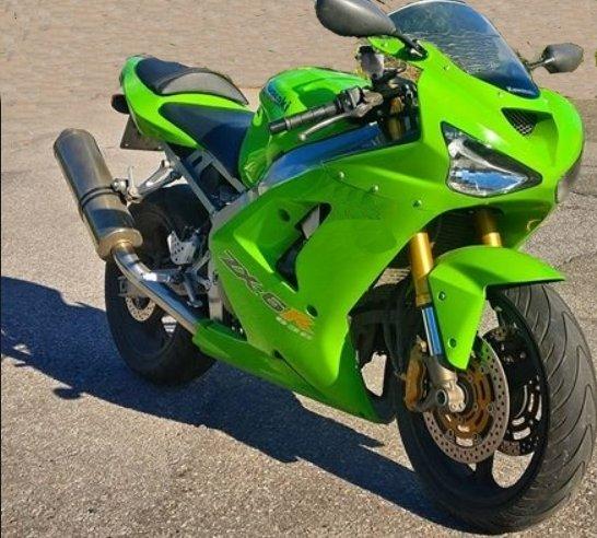 0 Kawasaki 636B original.jpg