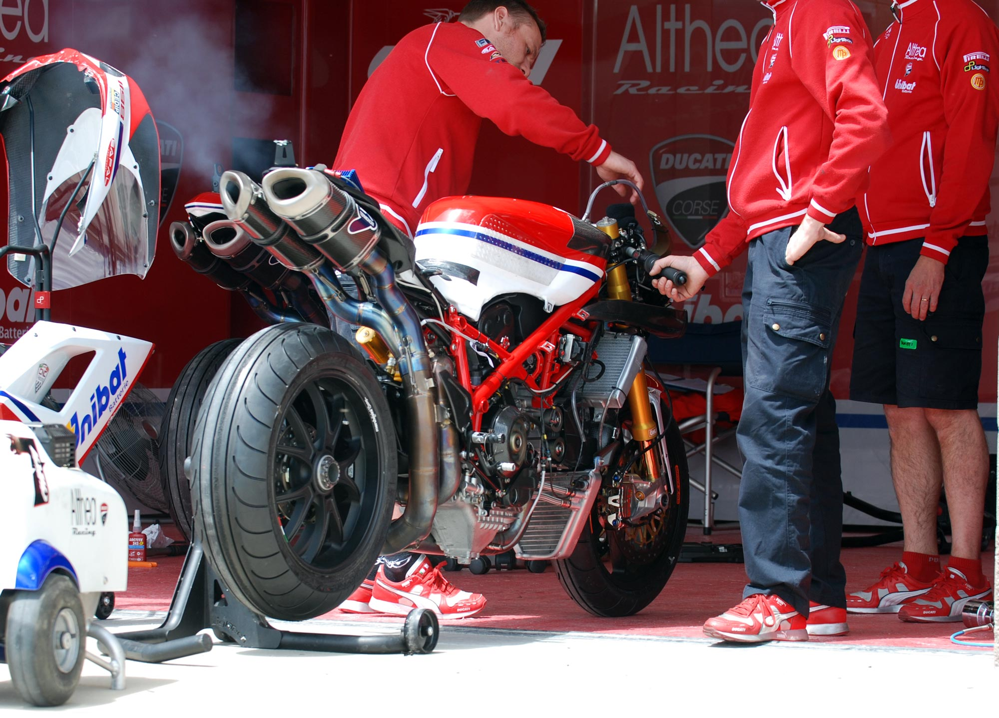 Althea-Ducati-motor-break-in.jpg.9fab635