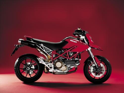 2008-Ducati-Hypermotard1100a-small.jpg.7