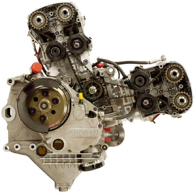 999f06_engine_rhs_Variable_Pivot.jpg.a5d