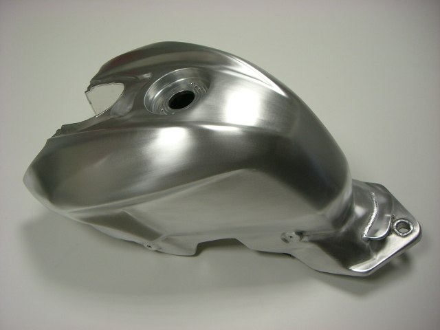 586399dbcf74f_DucatiStreetfighter1098-fu