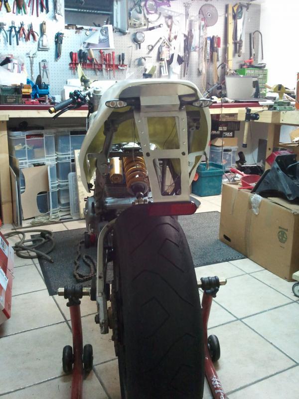 58639a58e7c39_Ducati-num-tr228ger.jpg.4f