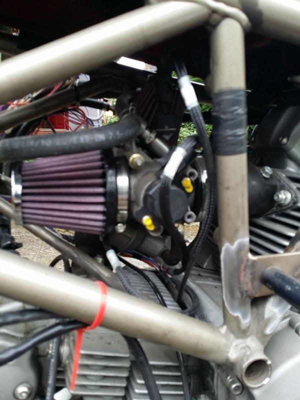 58639a5980392_Ducati-KN.jpg.45b36082b824
