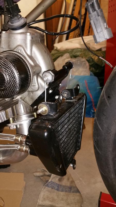 58639a5984c3e_Ducati-k252hler.jpg.d05fbf
