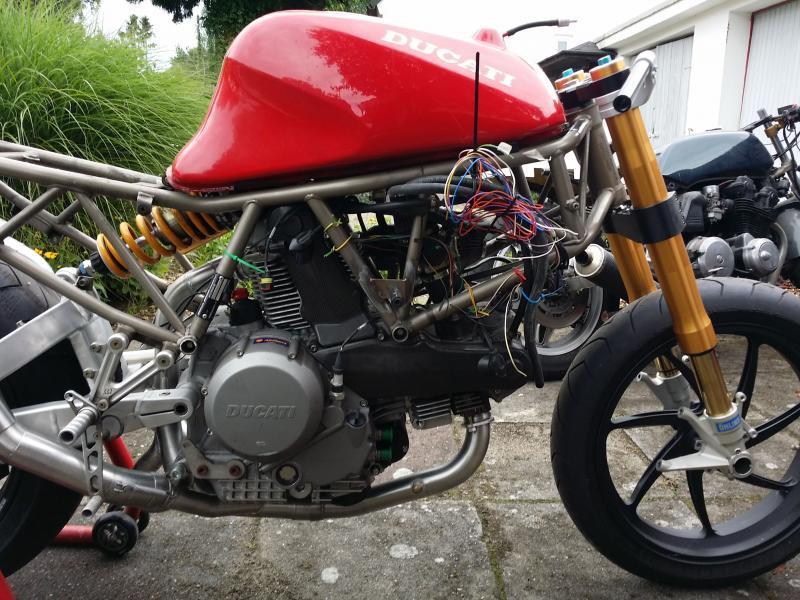 Ducati-Raus.jpg.5f08606be5153d27297c12b1