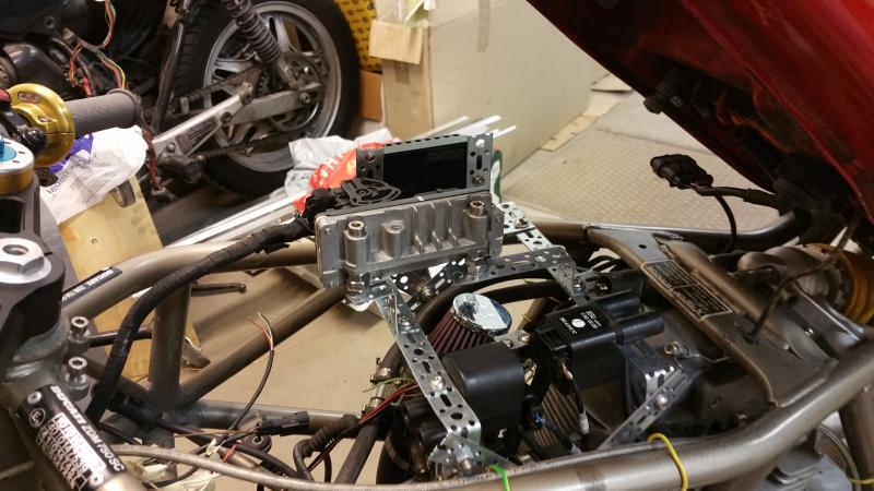 Ducati-electr.jpg.dac53cadac315b75549b51