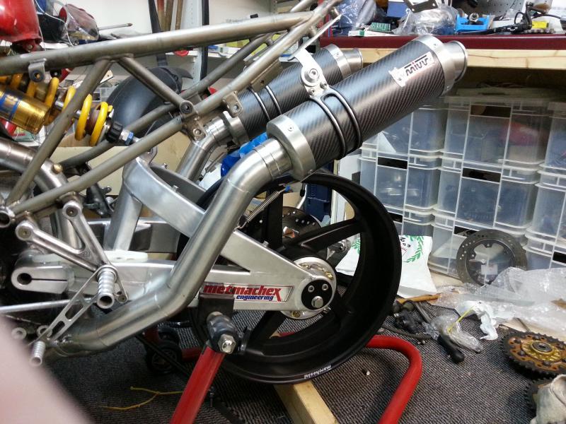 Ducati-forgethinten.jpg.d39b2b109178fb74