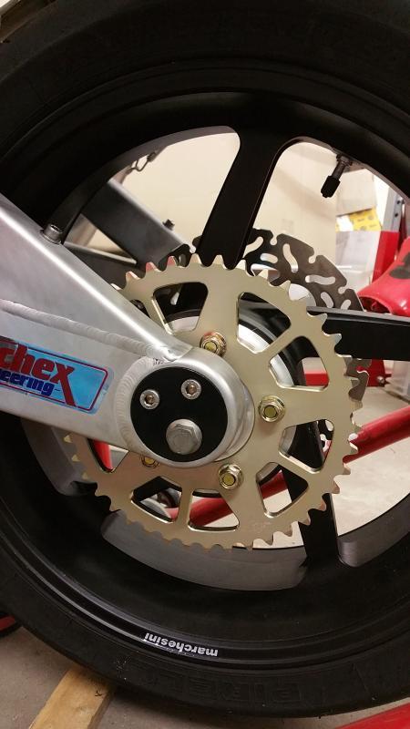 Ducati-kettenblat.jpg.db15eca7eca0a279d6