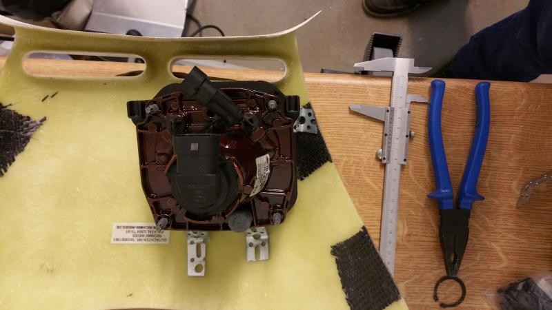 Ducati-lampentreger.jpg.796f287c141bacf8