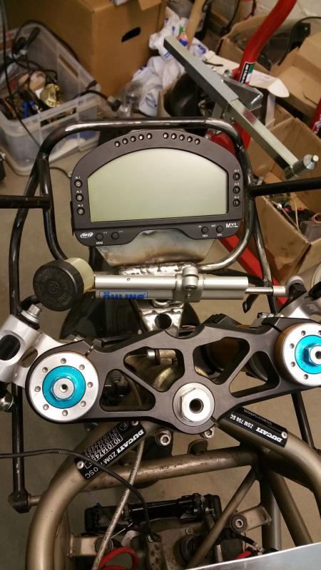 Ducati-lenkunsdemfer.jpg.0394f0c534d1bdc