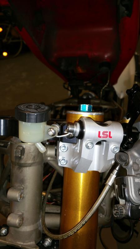 Ducati-lsl-r.jpg.56494bde9e0d0a12f960ada