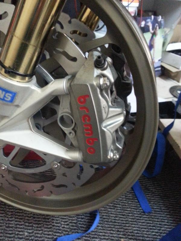 Ducati-monobloks.jpg.4991163cdcc3fd65129