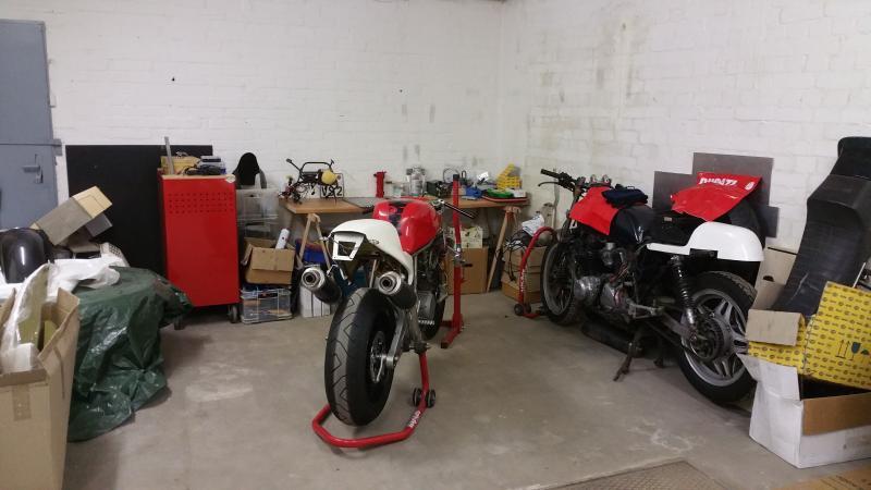 Ducati-neuer-bleibe.jpg.c33e32edc3240600