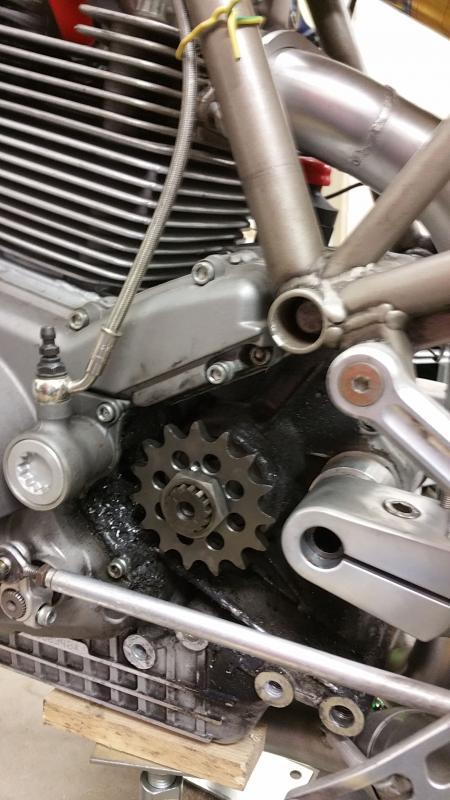 Ducati-ritzel.jpg.d9afdfd55c936630e567ae