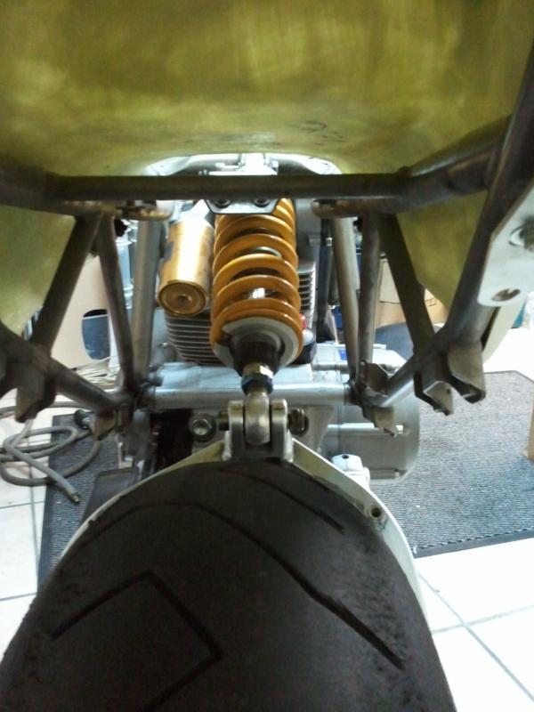 Ducati-unter-coling.jpg.5668940602924cb3