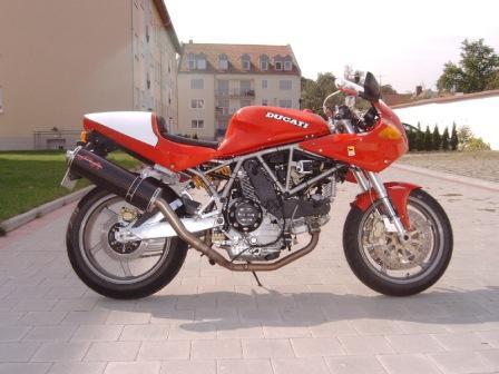 58639a991055b_BildDucatiSuper_Strada038.