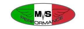 logo_shop.png.674fa2b7958f6704db67ffc3e8