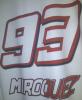 Mir019