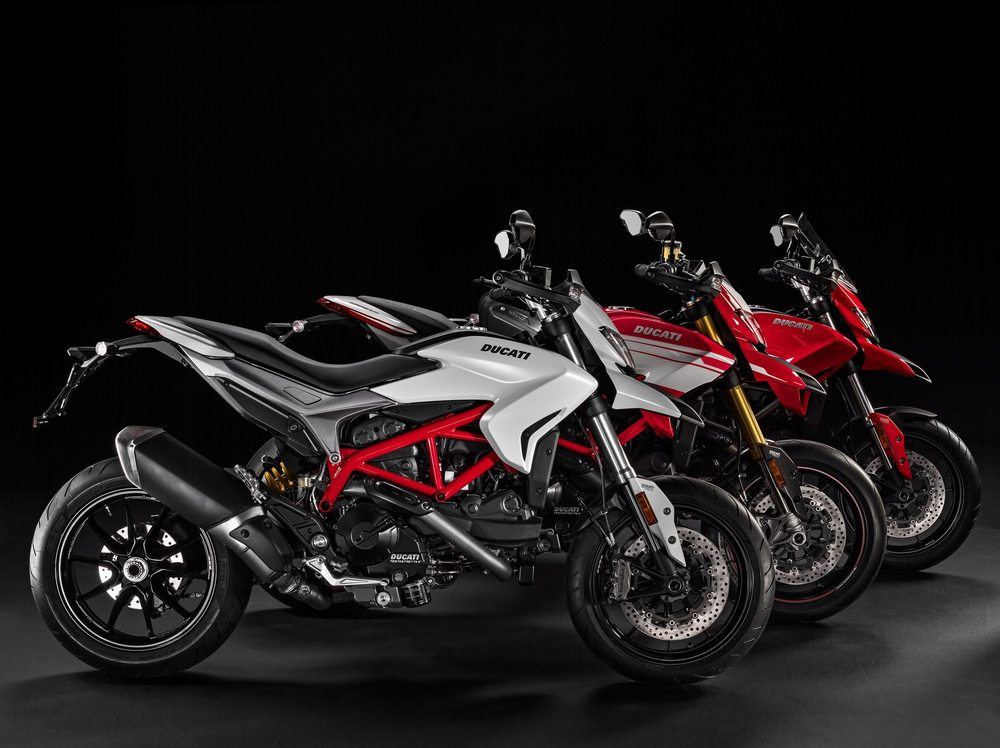 2016-Ducati-Hypermotard-SP-Hyperstrada-939-Range.jpg
