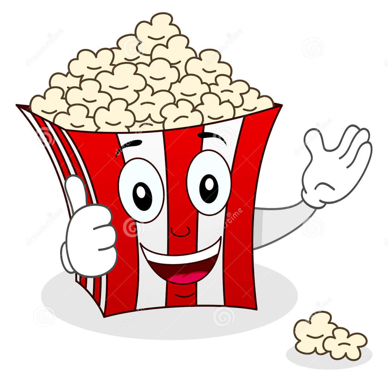 striped-popcorn-bag-character-smiling-funny-cartoon-paper-thumbs-up-isolated-white-background-eps-file-available-50382381.thumb.jpg.b1e43608315060fc06656df6e5e24695.jpg