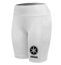 2017-Summer-Yamaha-Women-Compression-Shorts-Lady-Underwear-Quick-Dry-Shorts-Base-Layer-3-Colors.jpg_220x220.jpg.5961027cef995ab5341f4ced5dec471f.jpg