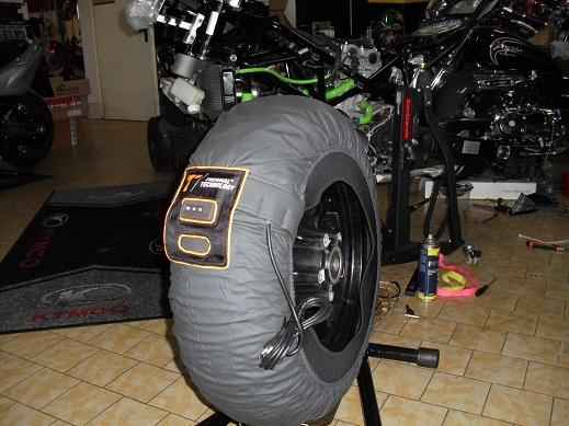DG-Reifenwärmer.jpg