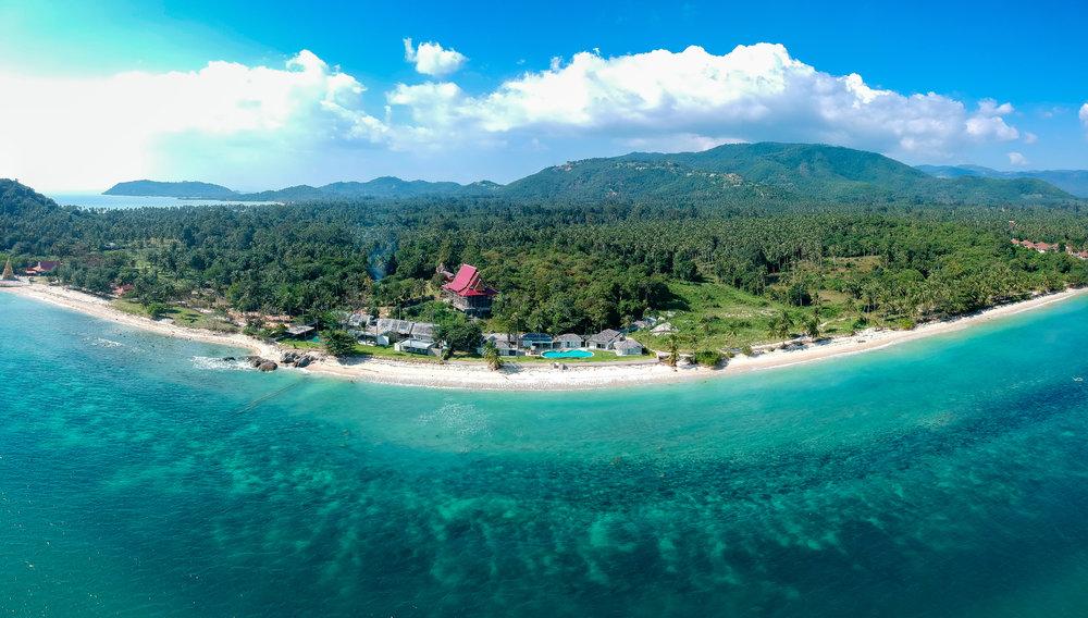 Coco Beach Aerial.jpg