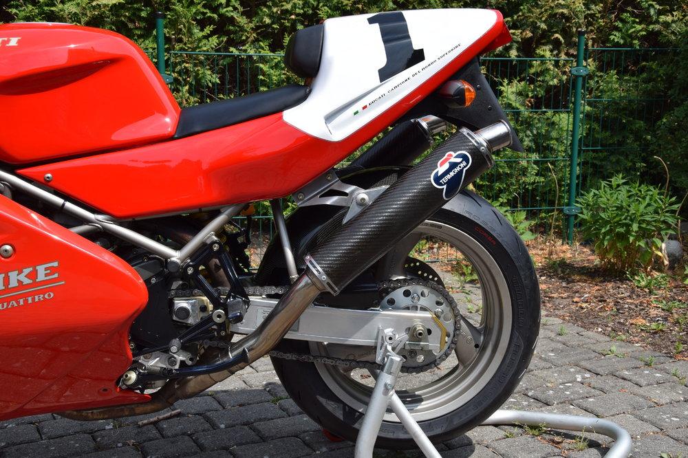 Motorrad-888-05-li_h.thumb.JPG.488afddf05acc6c83a6b24e5227f0071.JPG