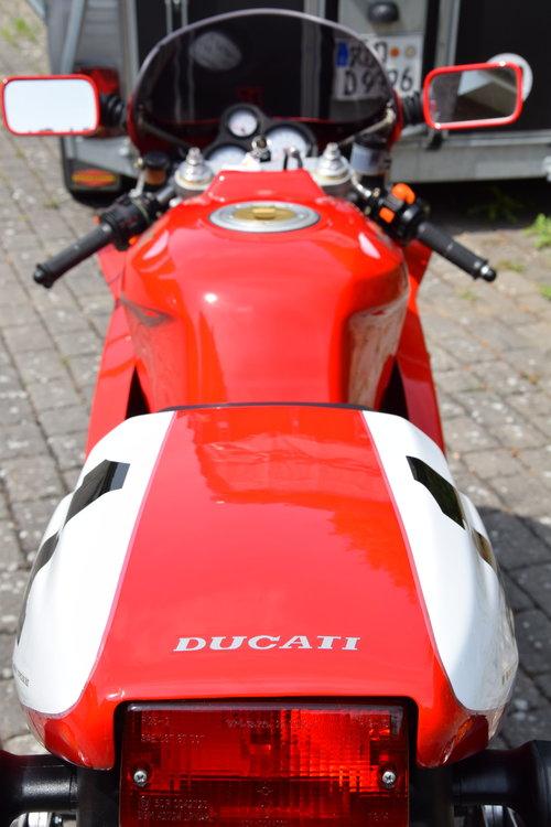 Motorrad-888-06-hi.thumb.JPG.8d4648e5060870e0d9216cf5e51a3058.JPG