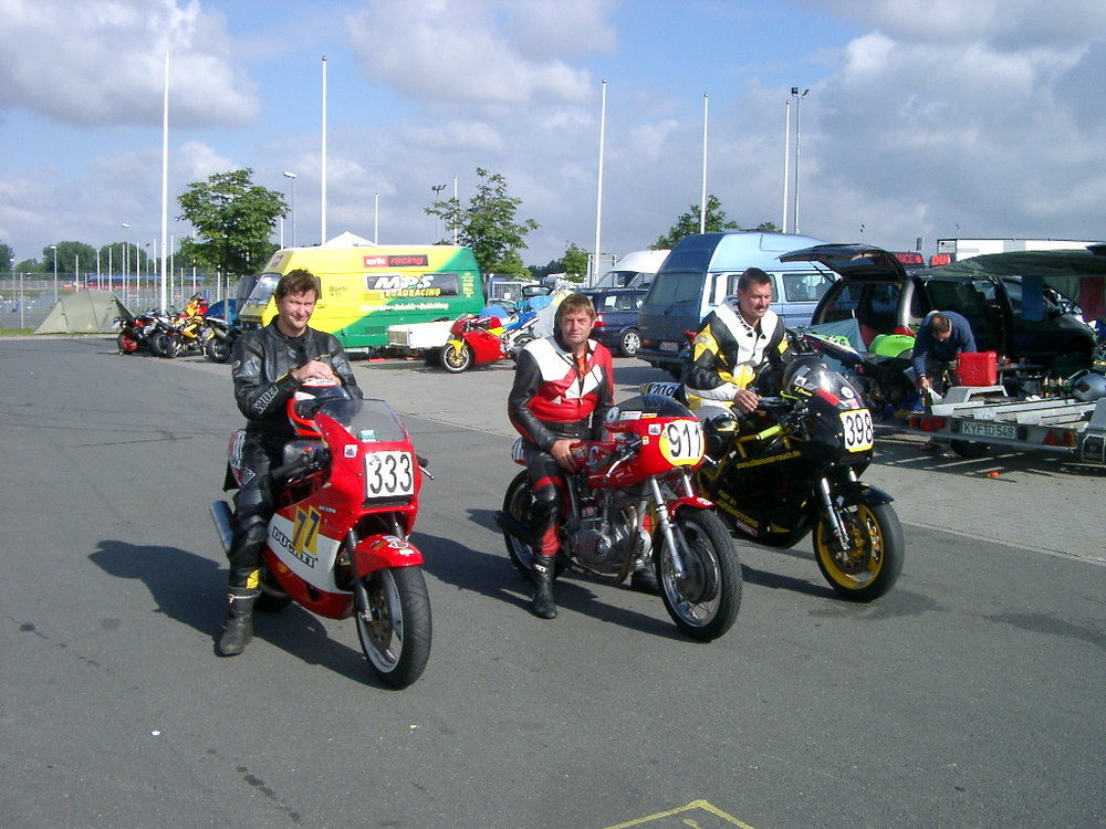 Mfl racer.JPG