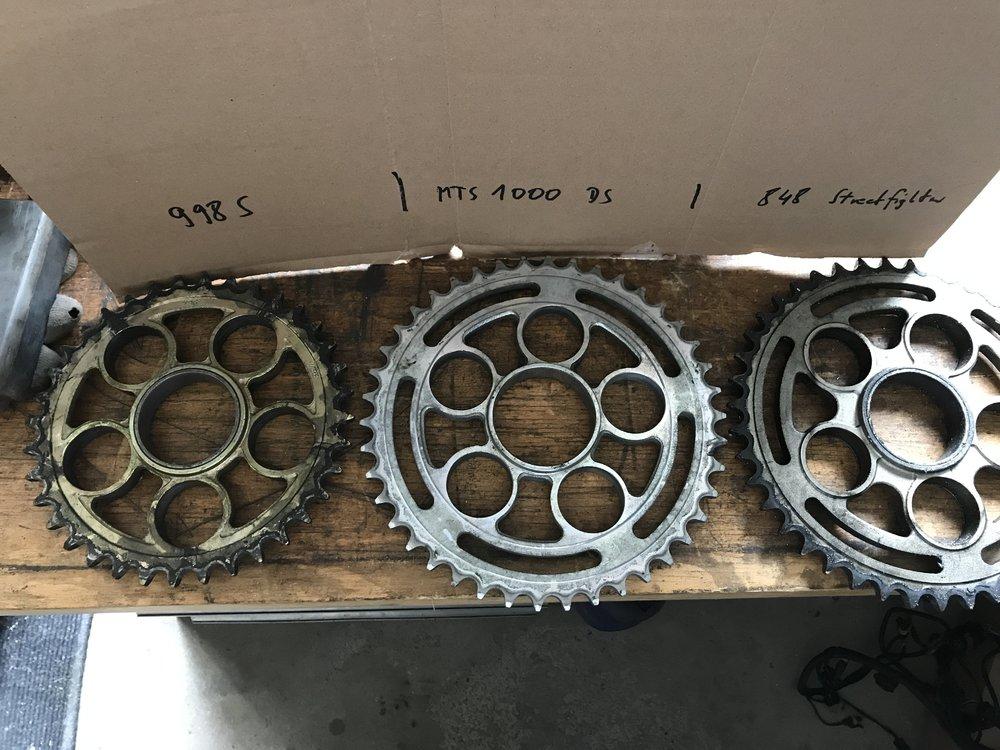 FD6CD523-DCAE-48A4-B127-B52005C2A930.jpeg