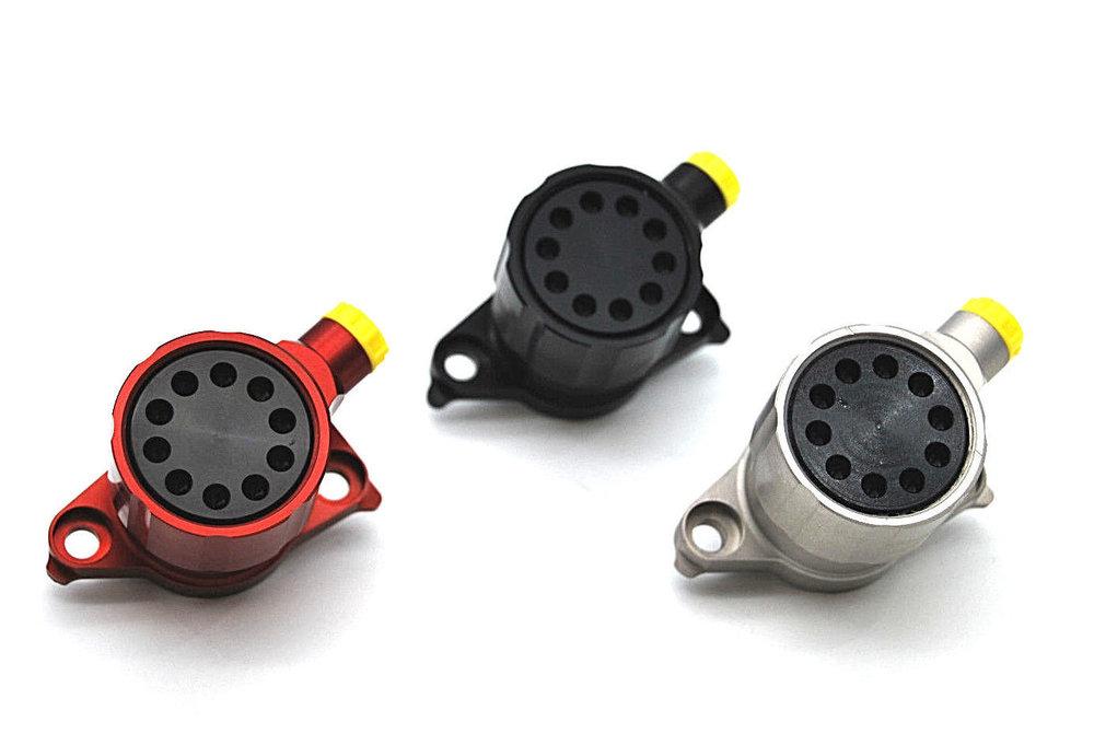 Kupplungsdruckzylinder s r sw.jpg