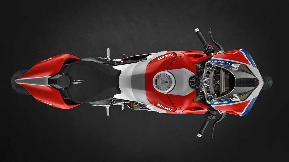 Panigale-V4S-Corse-MY19-01-Gallery-1920x1080.jpg