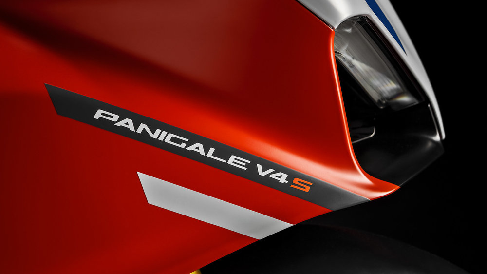 Panigale-V4S-Corse-MY19-09-Gallery-1920x1080.jpg