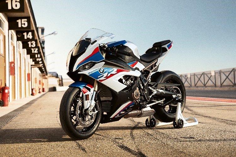 SBK-BMW.jpeg.56a49fd59662809b655fd6e2847748ab.jpeg