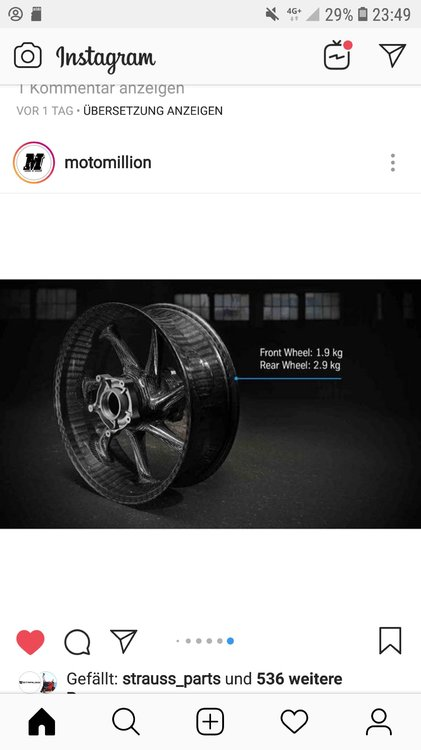 Screenshot_20181215-234940_Instagram.jpg