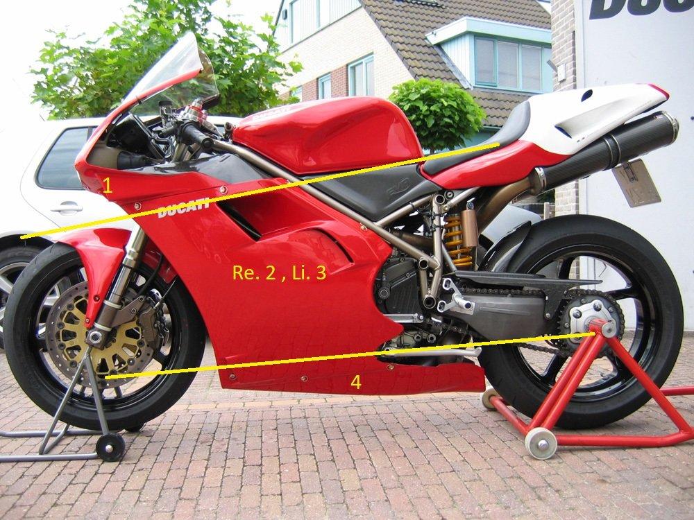 Ducati916.jpg