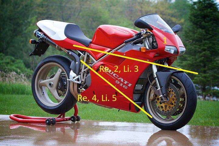 Ducati916leadinimage.jpeg