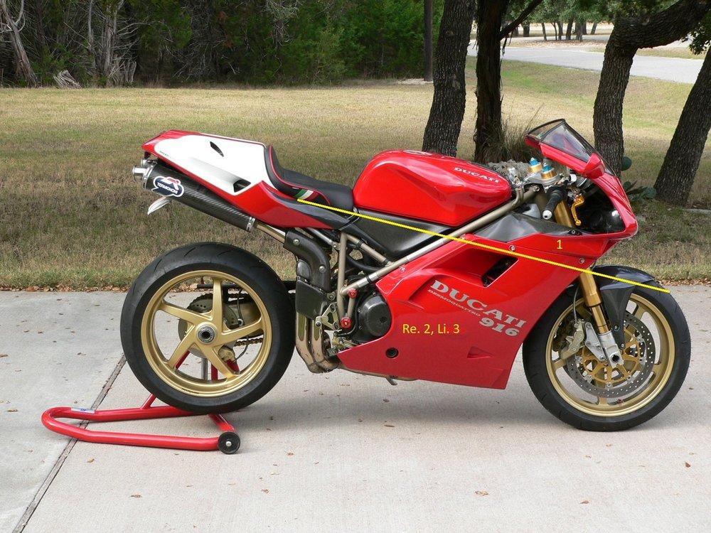 ducati-916-sp-1.jpg