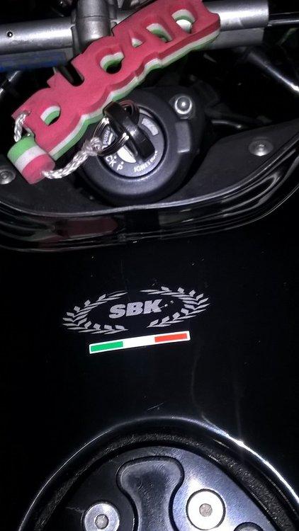 SBK.1.jpg
